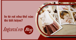 faq-in-to-roi-the-nao-thi-tiet-kiem