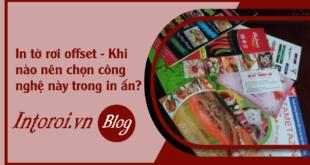 faq-khinao-nen-chon-in-to-roi-offset