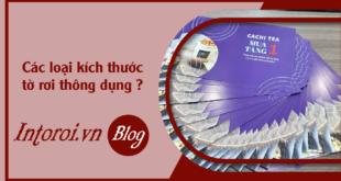 faq-cac-kinh-thuoc-to-roi-thong-dung